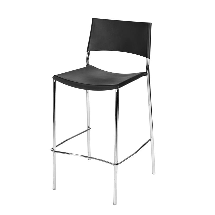 barhocker mieten schicke barhocker zum g nstigen preis. Black Bedroom Furniture Sets. Home Design Ideas