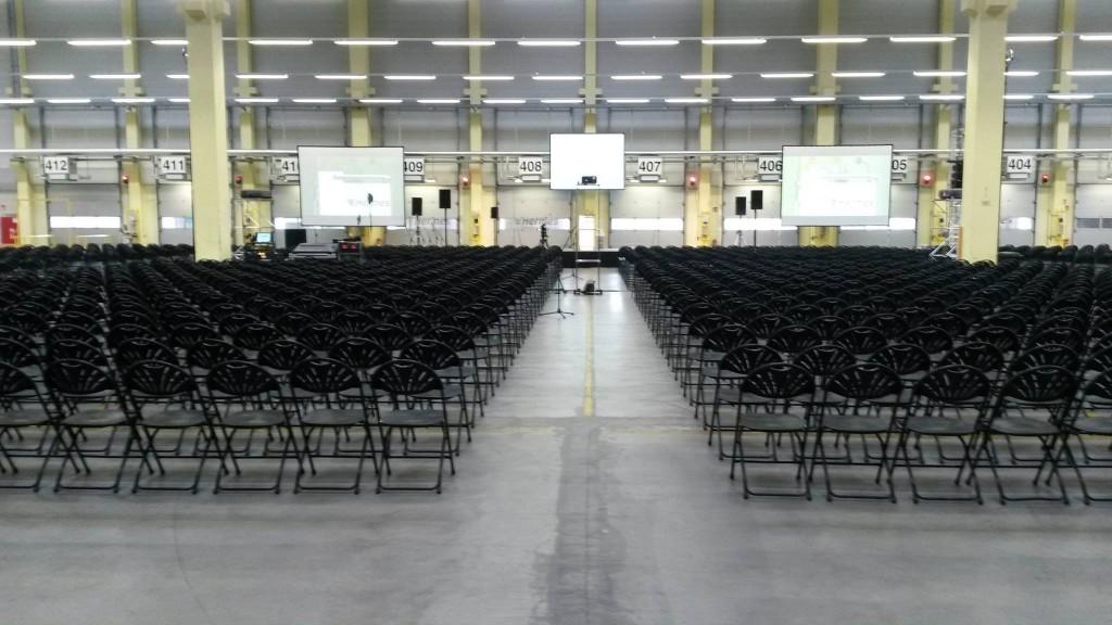 betriebsversammlung-hermes