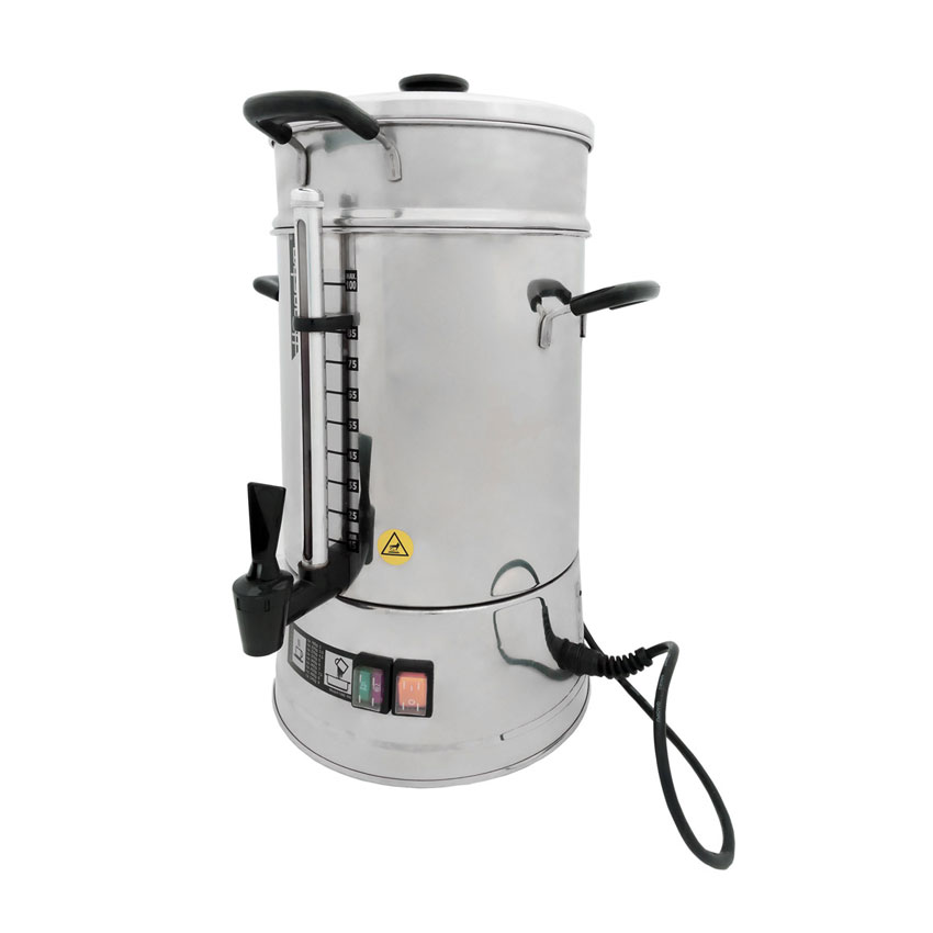 kaffeemaschine-k100