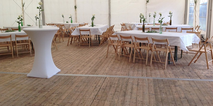 Gartenmobel Mieten Loungemobel Zelte Und Vieles Mehr