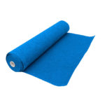 teppichboden-blau