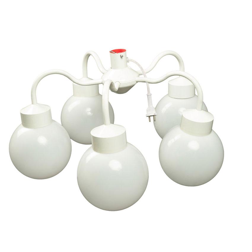 zeltlampe-5-armig-2